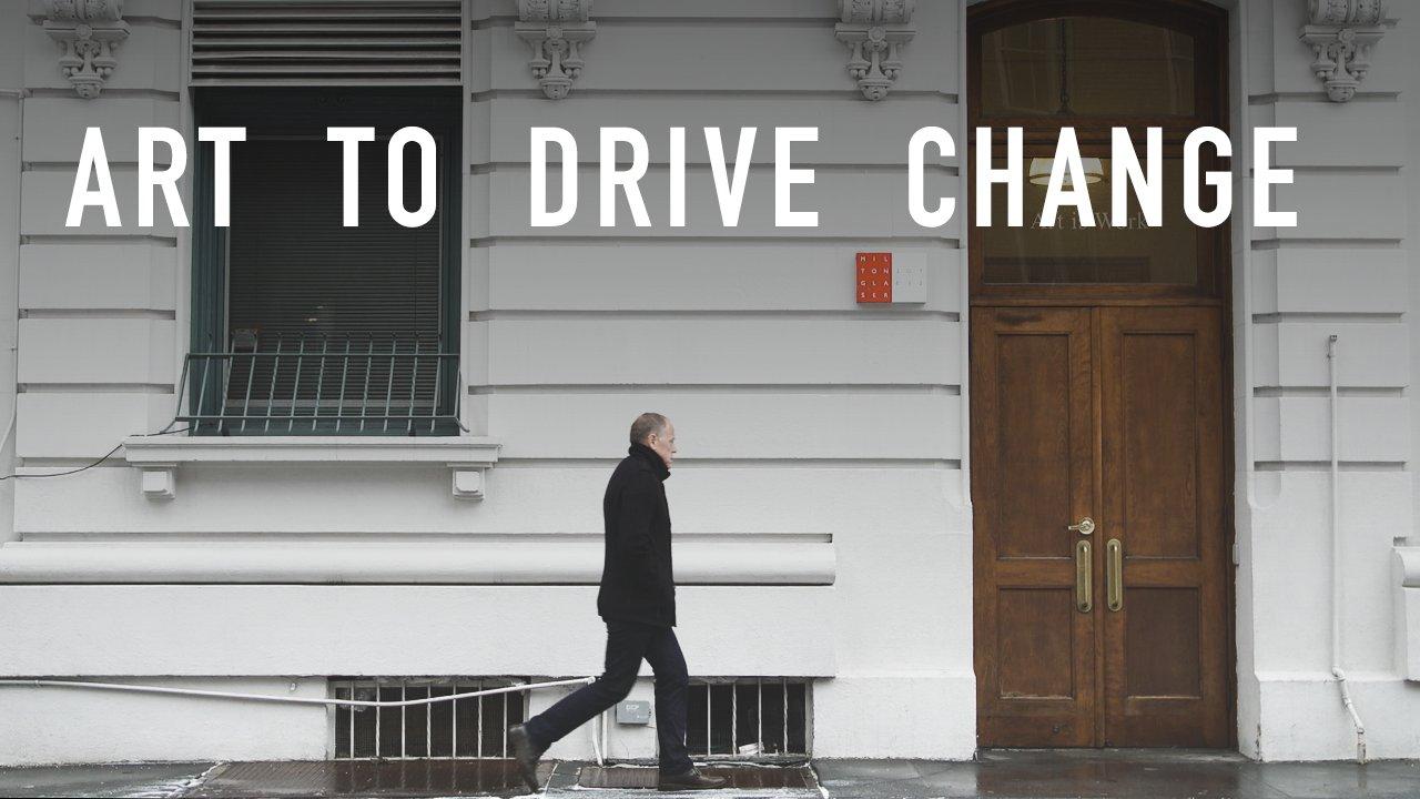 cc 5 - art to drive chage.jpeg