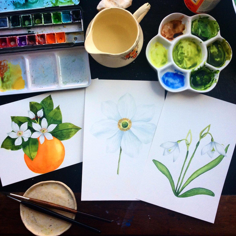 25 Outdoor Drawing Ideas Skillshare