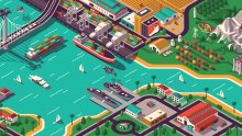 3D Illustration: Creating Isometric Designs in Adobe Illustrator with DKNG Studios