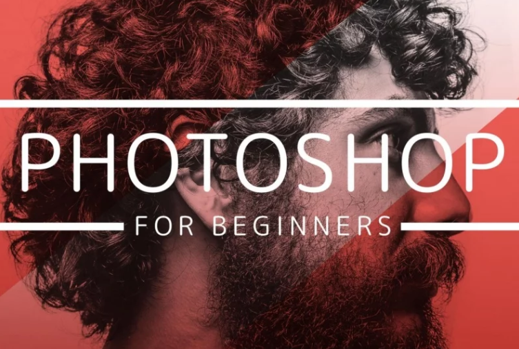 Learn to create unique projects in Photoshop as  Litsa  shares her tools and workflow techniques.