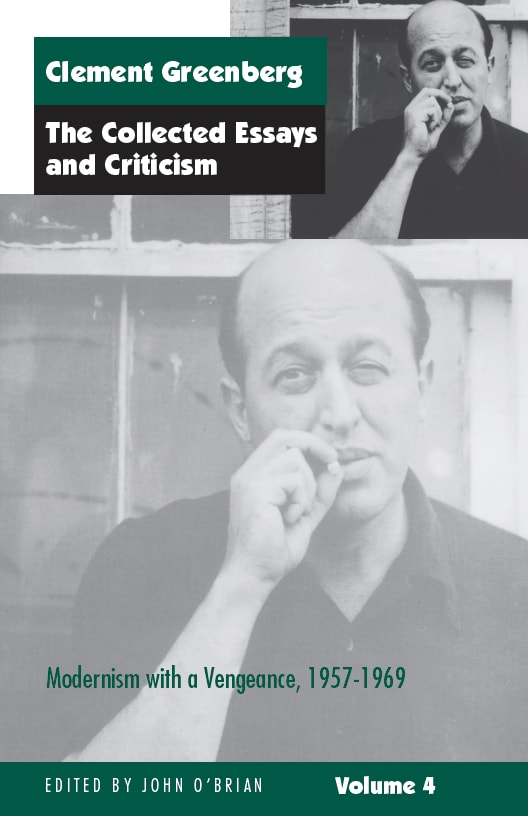 Image courtesy of University of Chicago Press