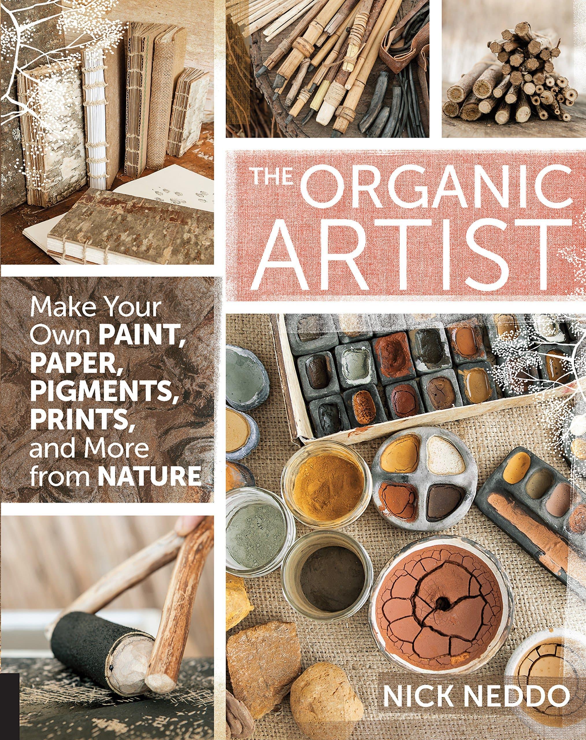 Organic Artist-min.jpg