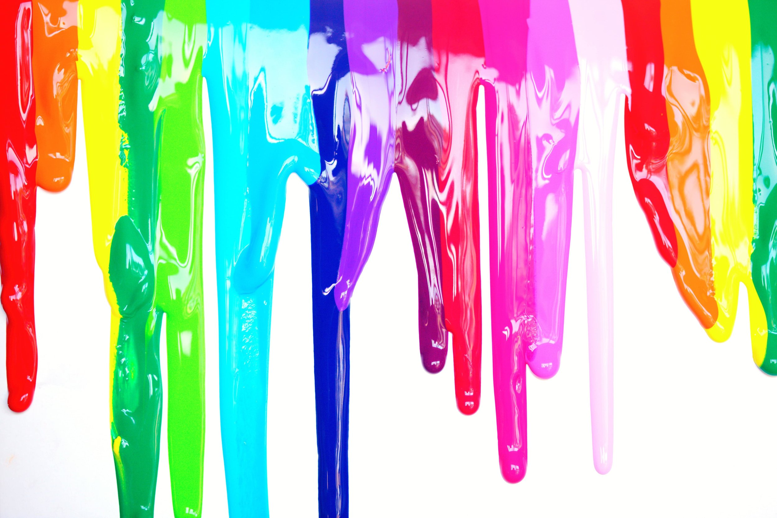 5 Creative Diy Paint Splatter Projects To Try Skillshare