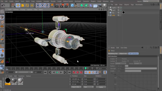 The 9 Best Animation Software For Beginners And Beyond Skillshare