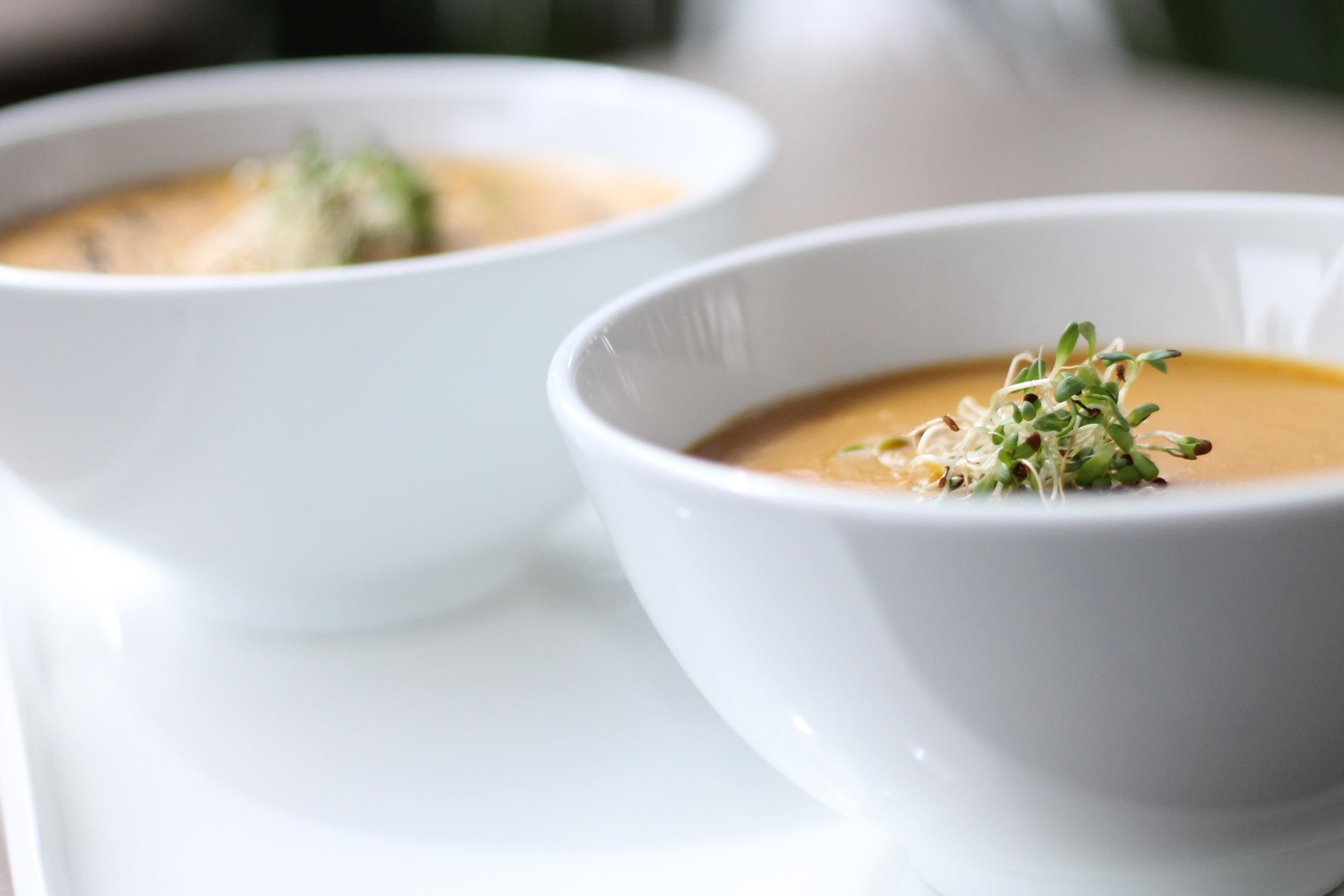 Winter Soup.jpg