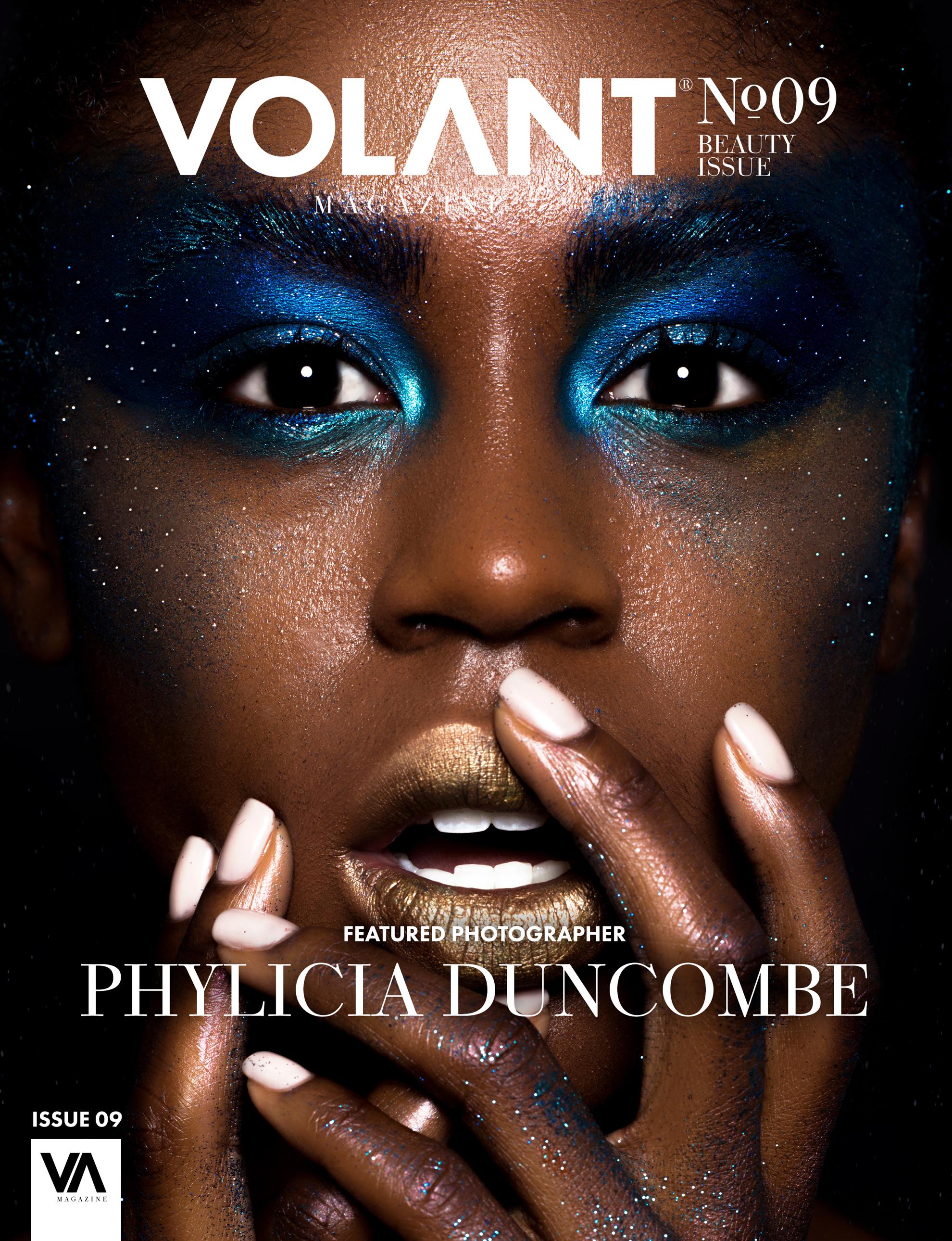 VOLANT_Beauty_Issue_VOL05.jpg