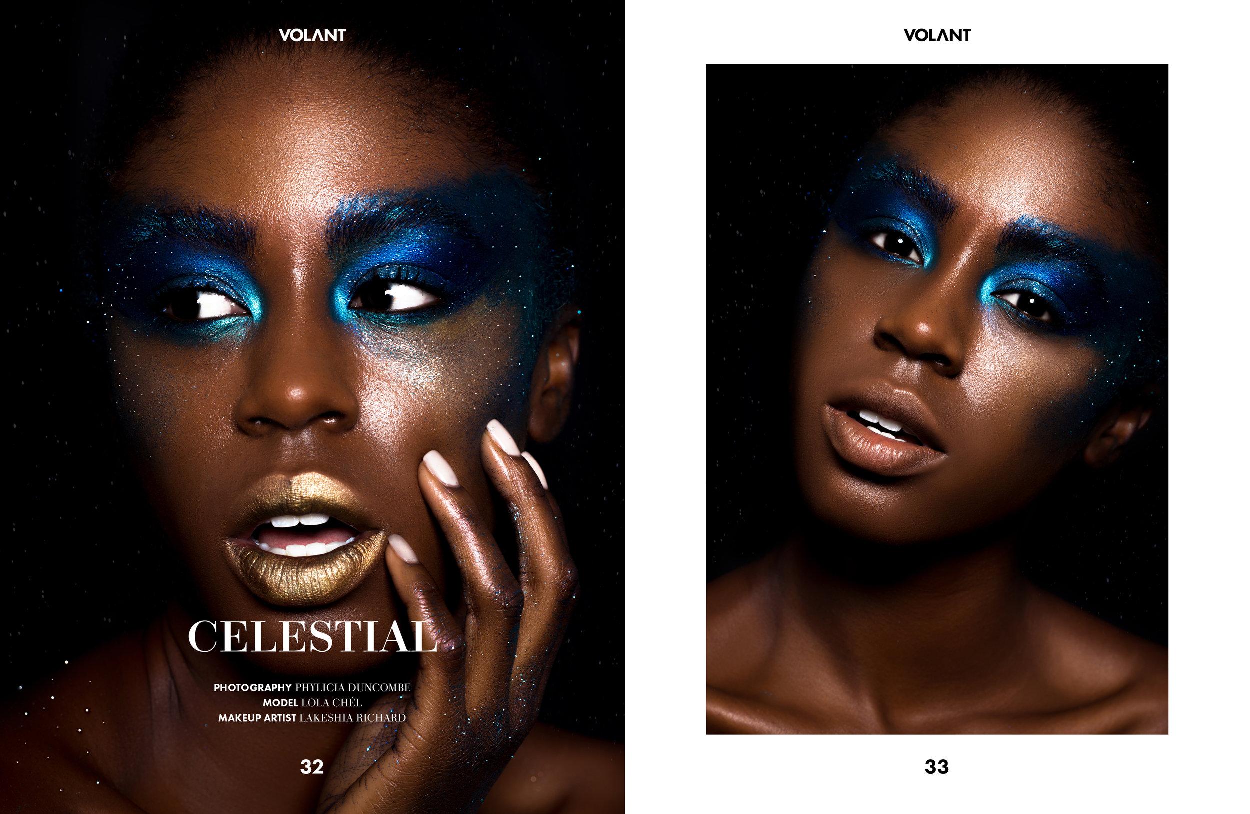 VOLANT_Beauty_Issue_VOL0517.jpg