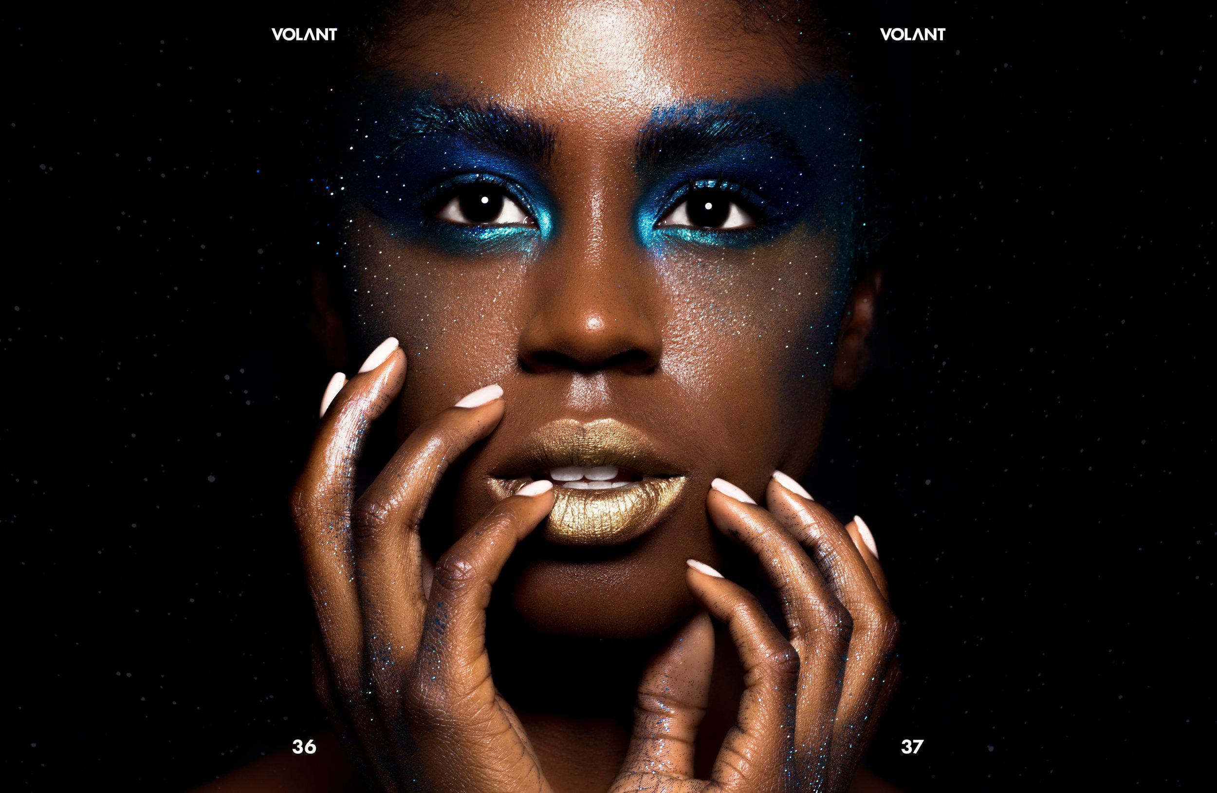 VOLANT_Beauty_Issue_VOL0519.jpg