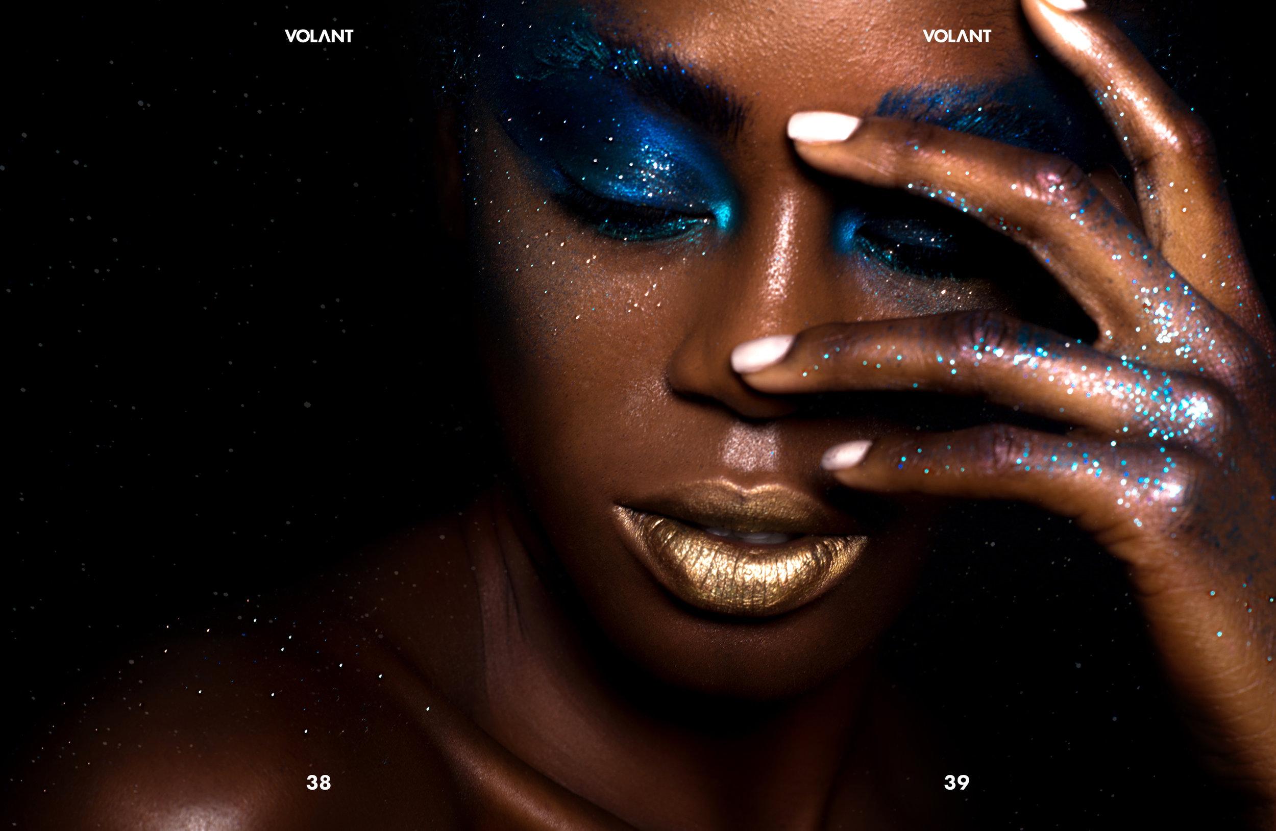 VOLANT_Beauty_Issue_VOL0520.jpg