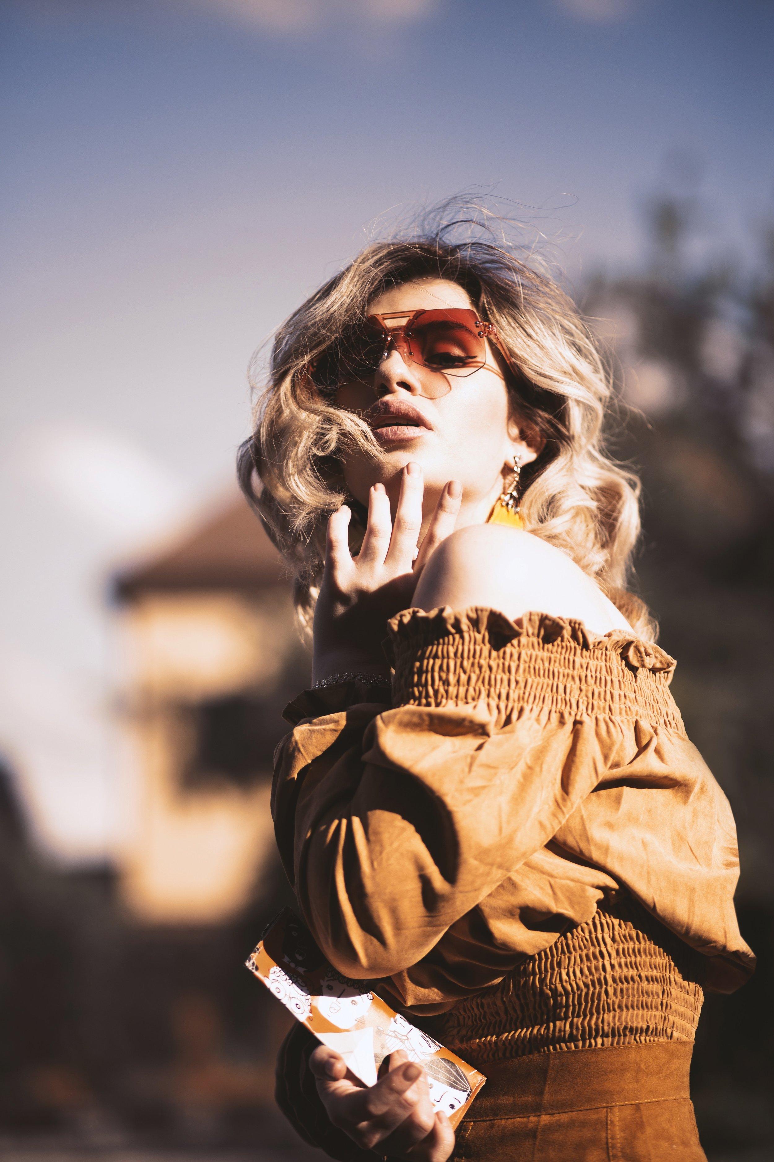 adult-beauty-blonde-hair-1299145.jpg