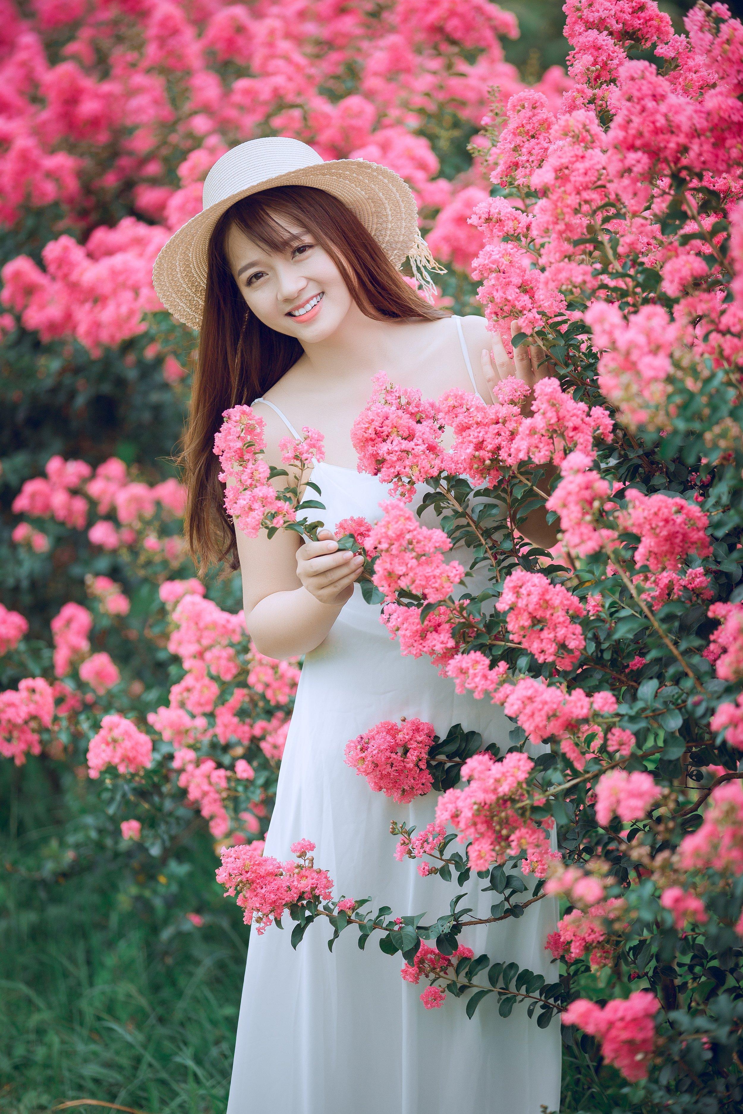 beautiful-bloom-blossom-1406766.jpg