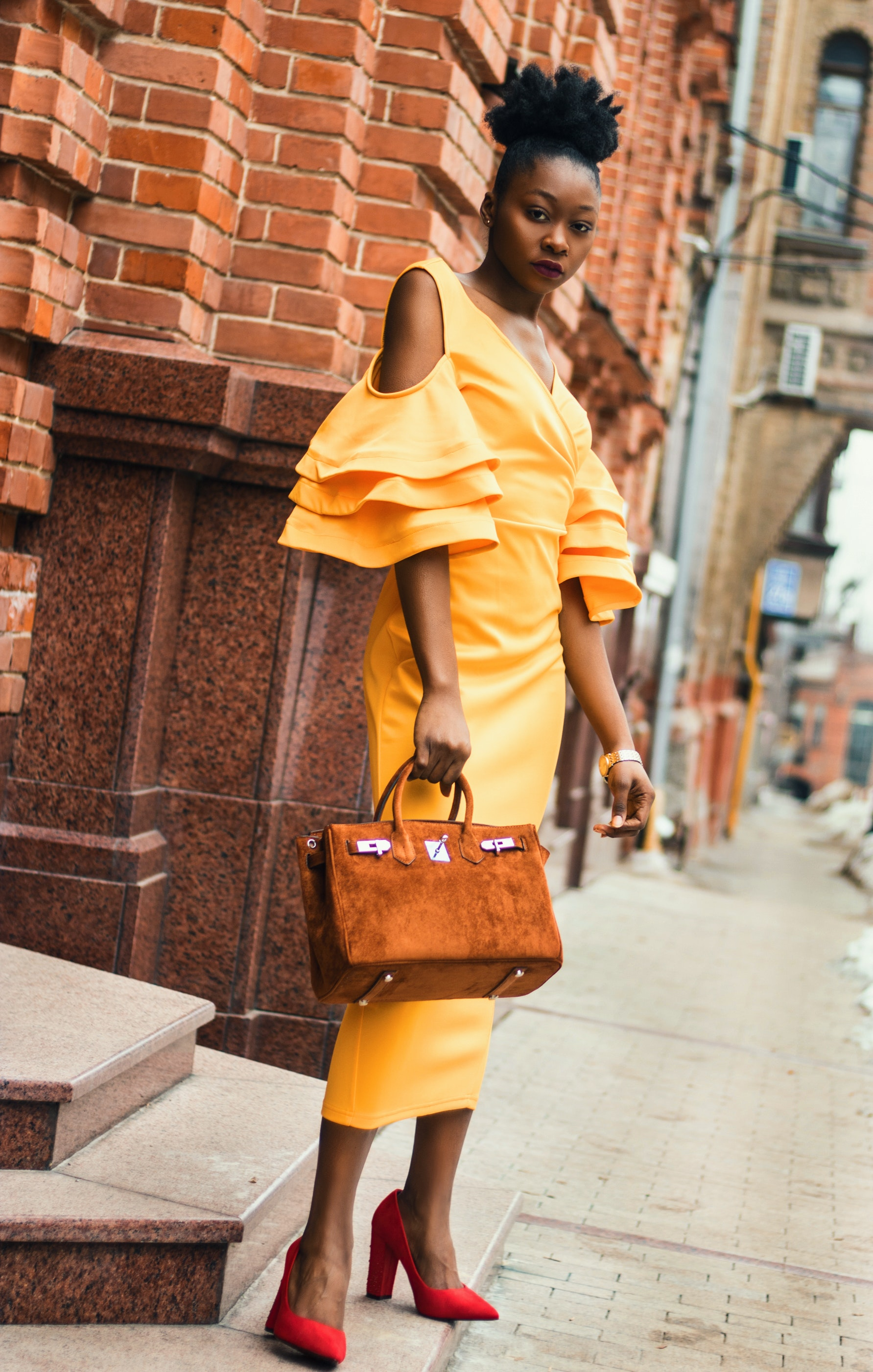 brick-wall-brown-bag-daylight-1936850.jpg