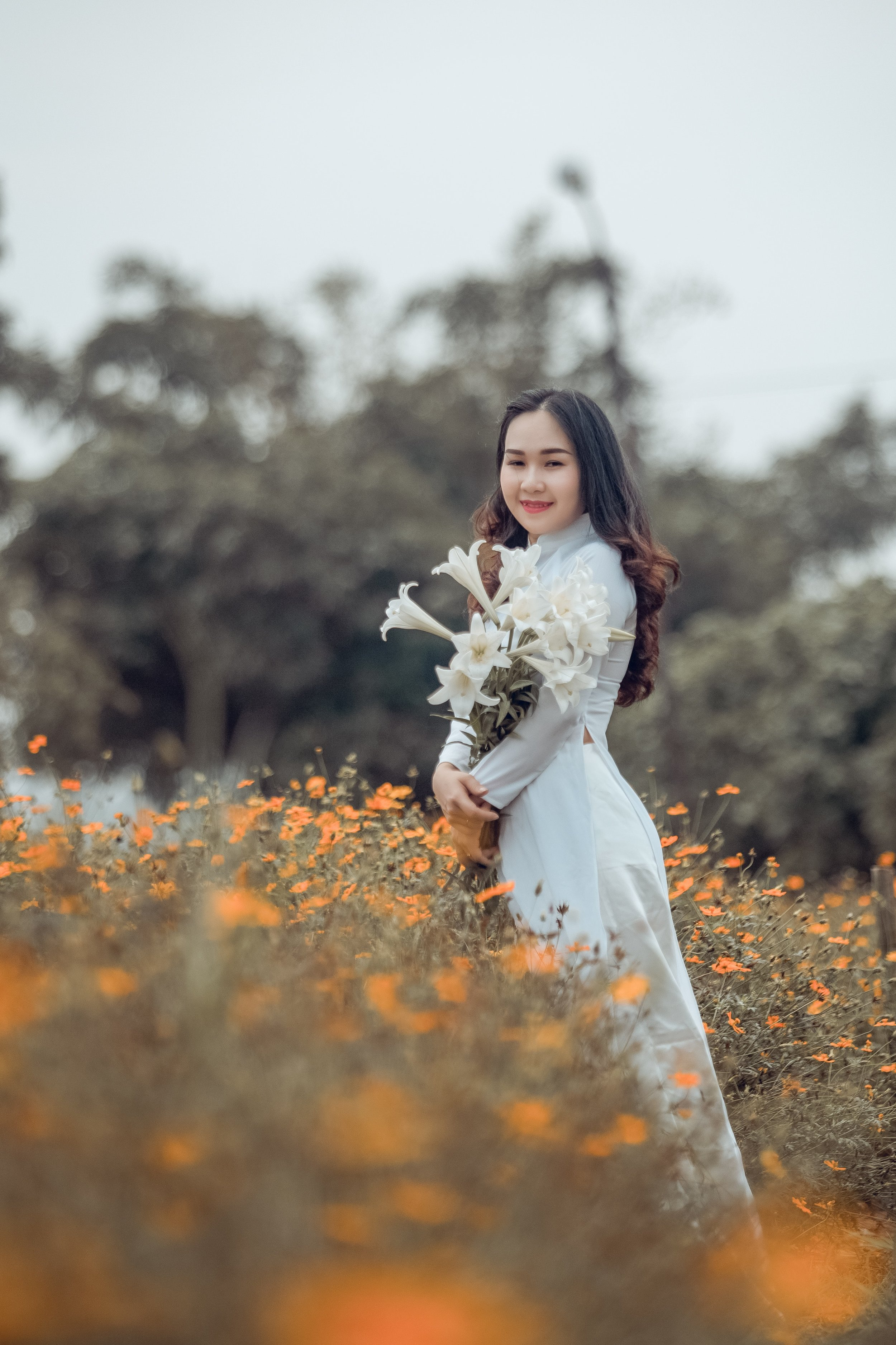 ao-dai-beautiful-daylight-2081897.jpg