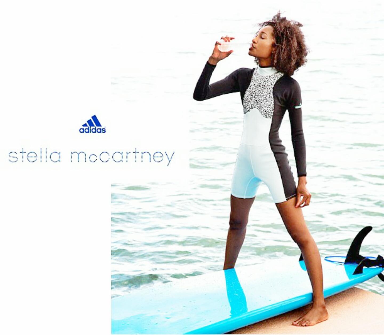 Stella McCartney.jpeg