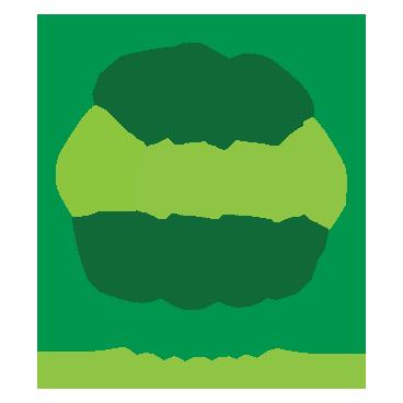 Green Door Seattle Logo.png