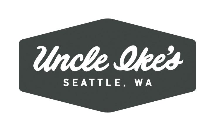 Uncle Ikes Logo.jpg