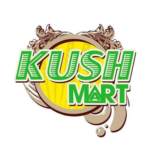 Kush Mart Logo.jpeg
