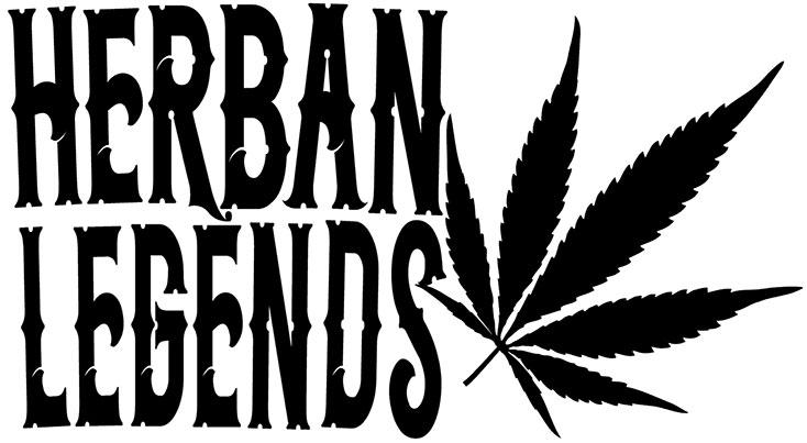 Herban Legends Logo.jpeg