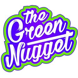 Green Nugget Logo.jpg
