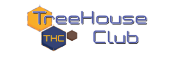 TreeHouse Club.png