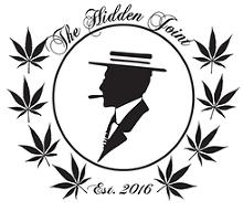 Hidden Joint.png