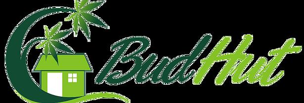 Bud Hut Logo.png