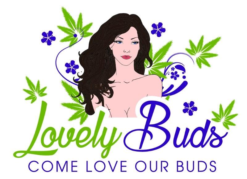 Lovely Buds Logo.jpg