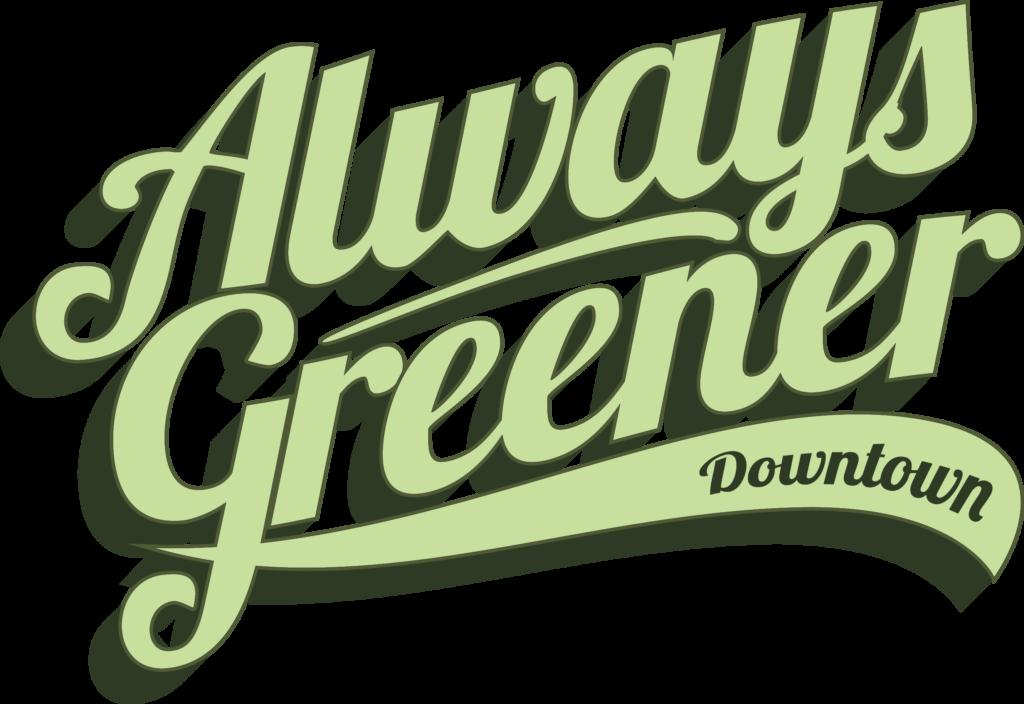 Always Greener Logo.png