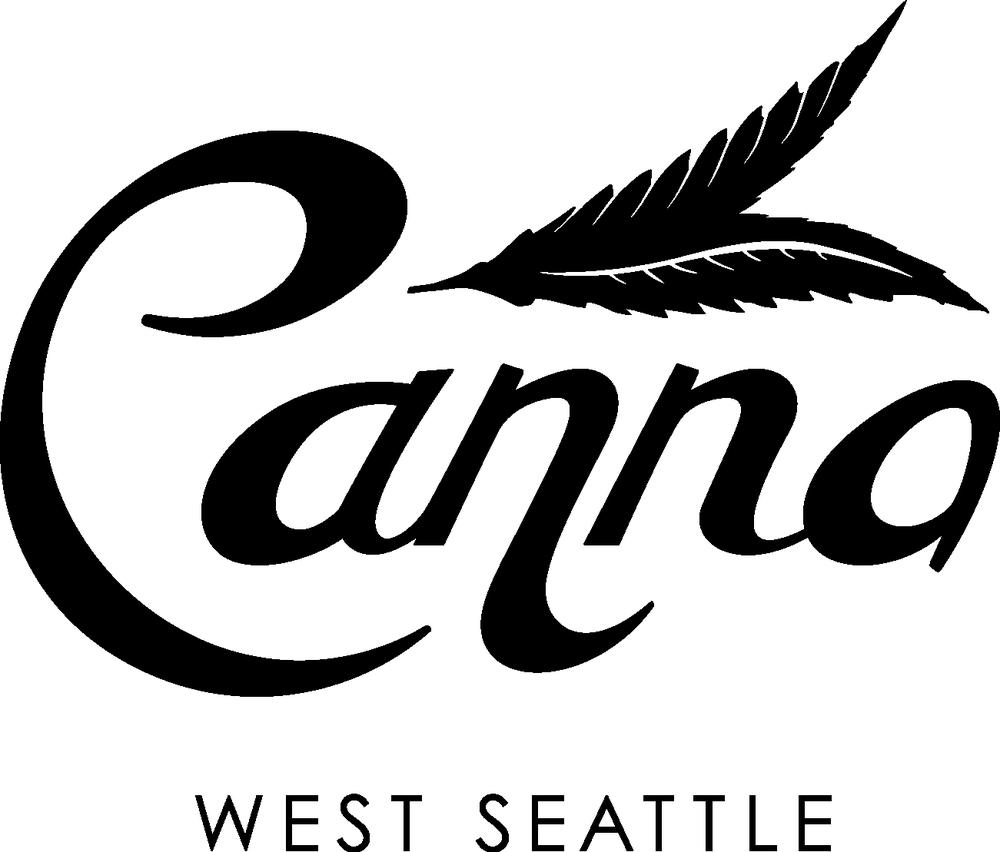 Canna West Logo.jpg