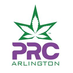 PRC Logo.png