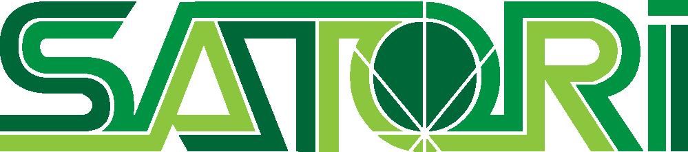 Satori Logo.png