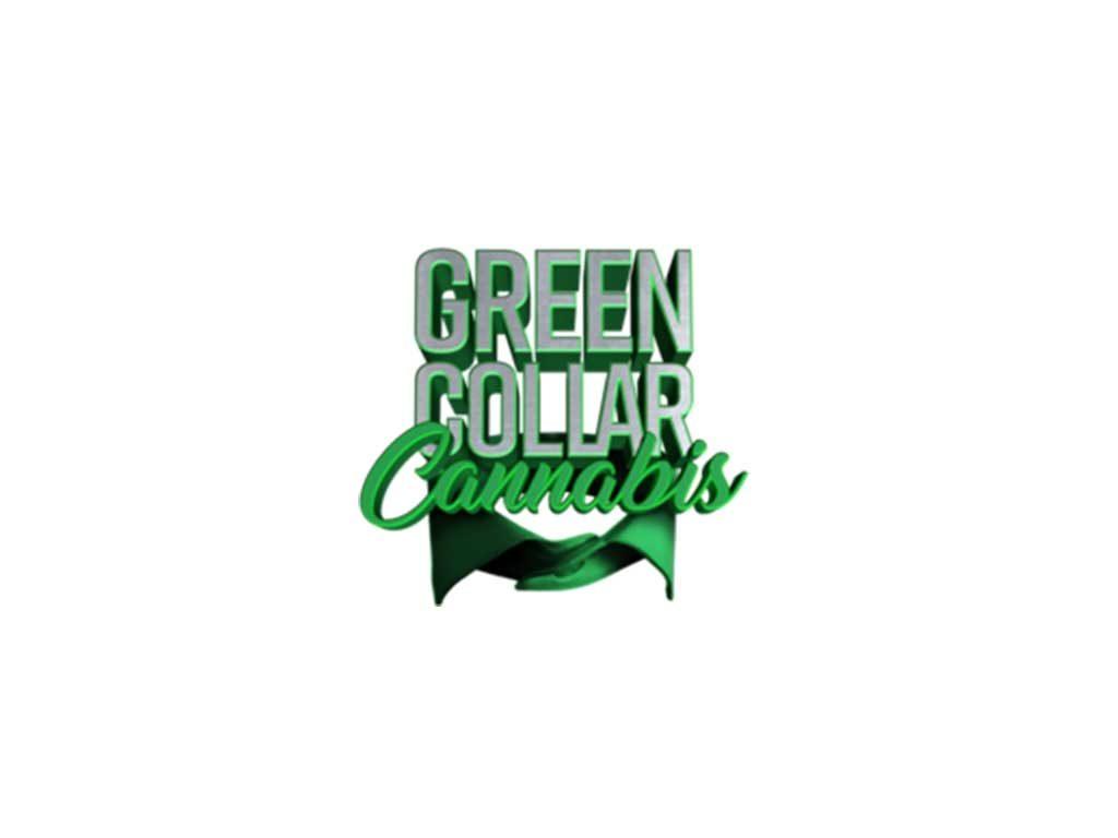 Green Collar Logo.jpg