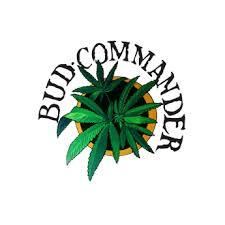 Bud Commander Logo.jpeg