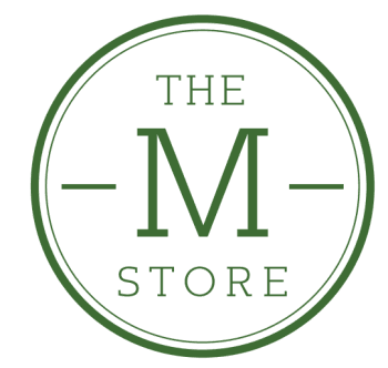 The M Store Logo.png