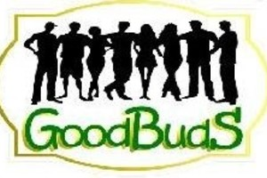 Good Buds Logo.jpg