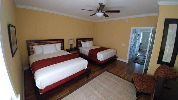 Lewis Mtn Bedroom.jpg