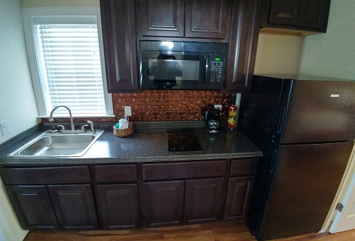 New Cottage Kitchen.jpg
