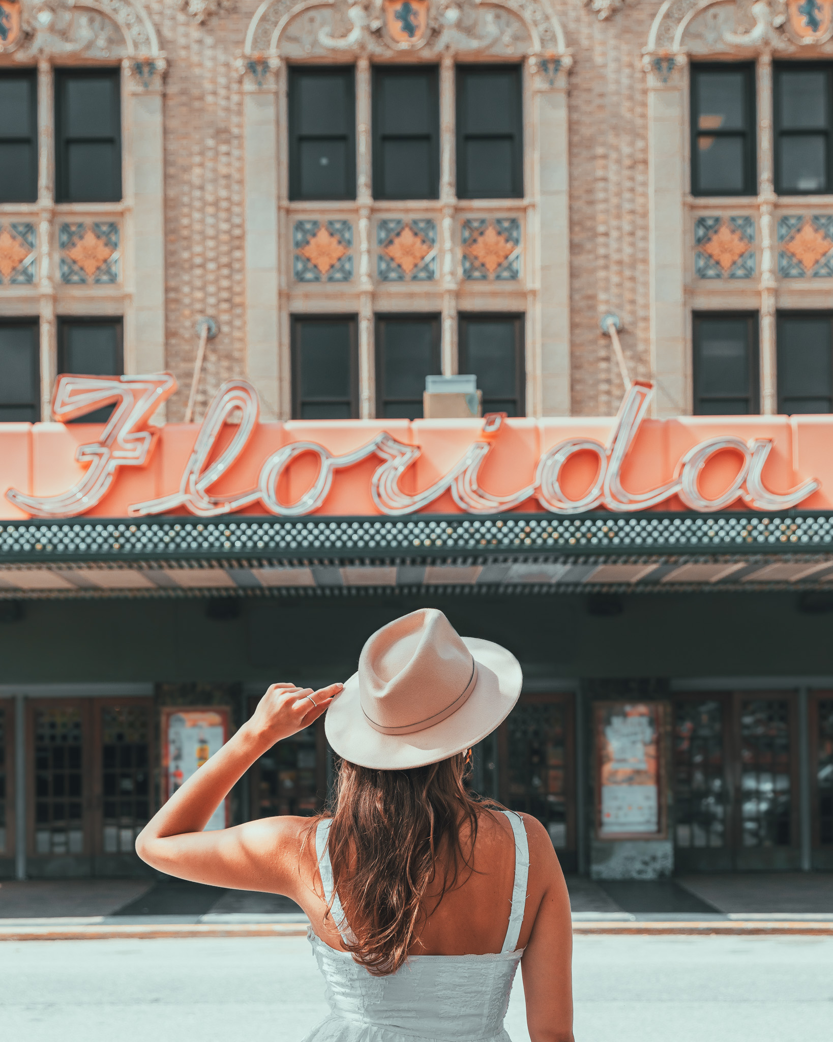 Top Things to Do in Jacksonville, Florida ~ #readysetjetset #florida #jax #jacksonville #blogpost #travel