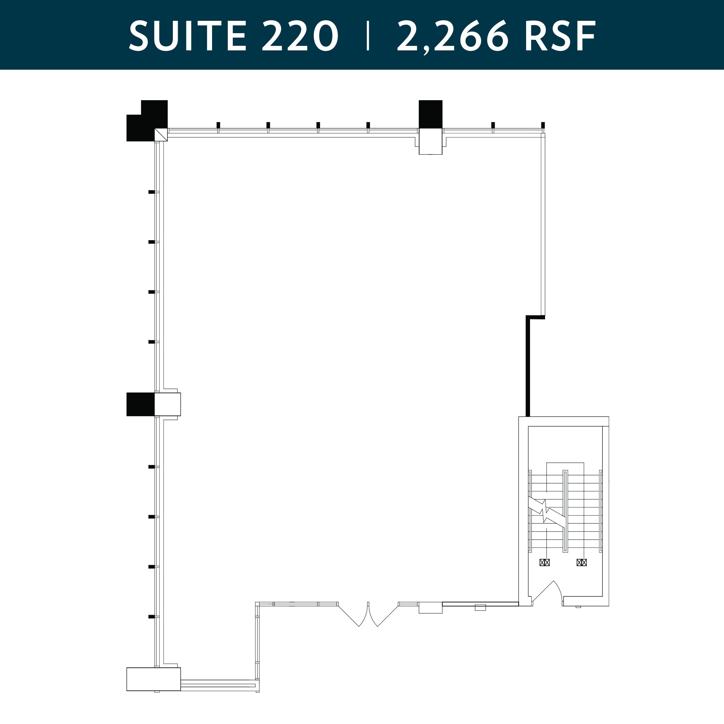 Suite 1920