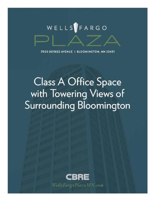 https://static1.squarespace.com/static/5755a9dcab48deca673cfc53/t/5ba912abf4e1fc6fd07ca493/1537807029695/WFP+Brochure+09_24_18+Wells+Fargo+Plaza+Flyer+Tour+Collateral_PDF_R.pdf