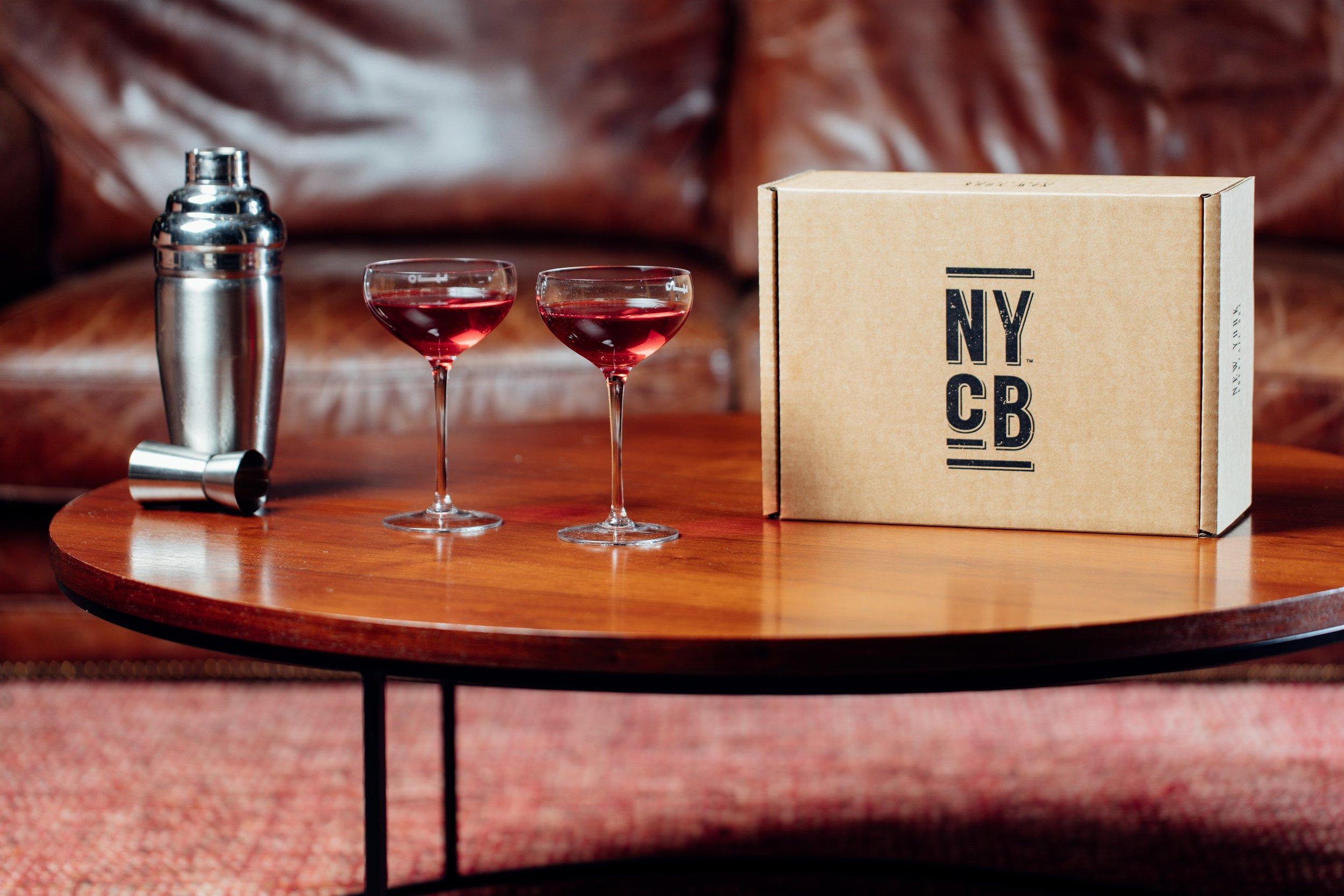 Diplome NYCB.jpg