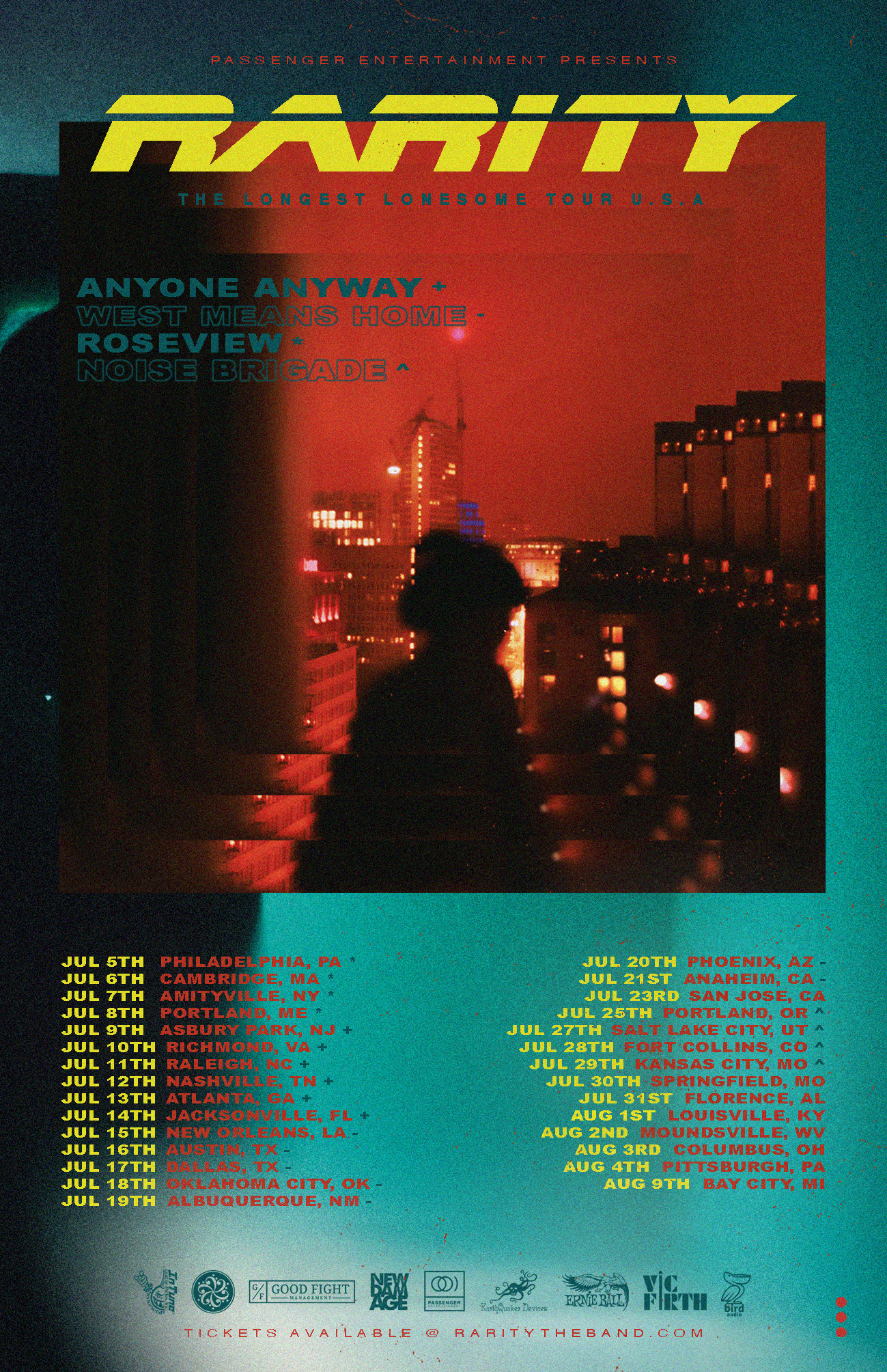 rrtyposter new (1).png