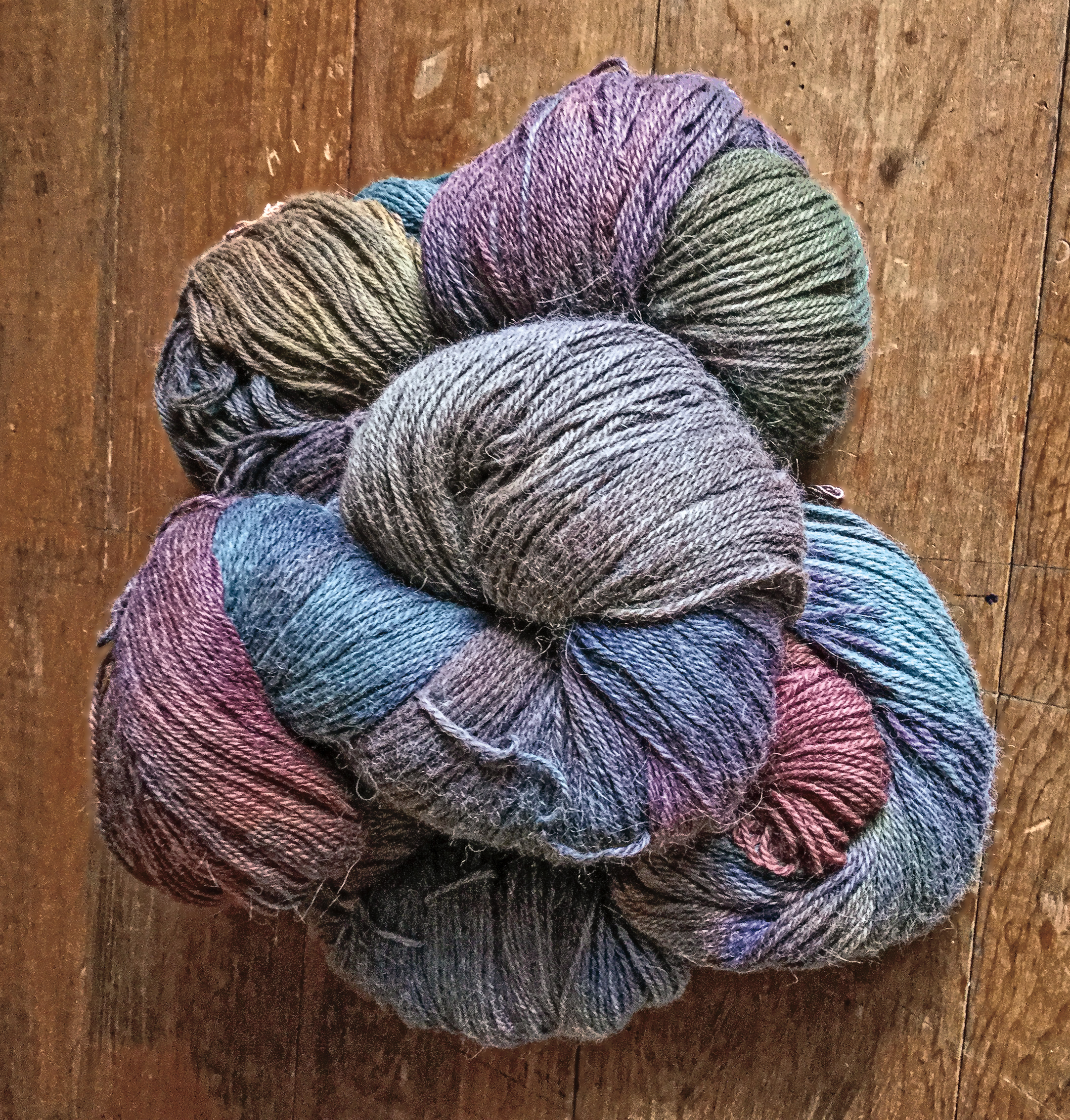 IMG_0315_multicolored-yarn.jpg