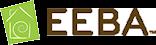 EEBA_logo-horizontal-156.png