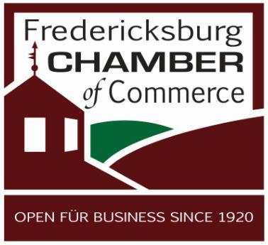 FBG Chamber Logo 2015.JPG