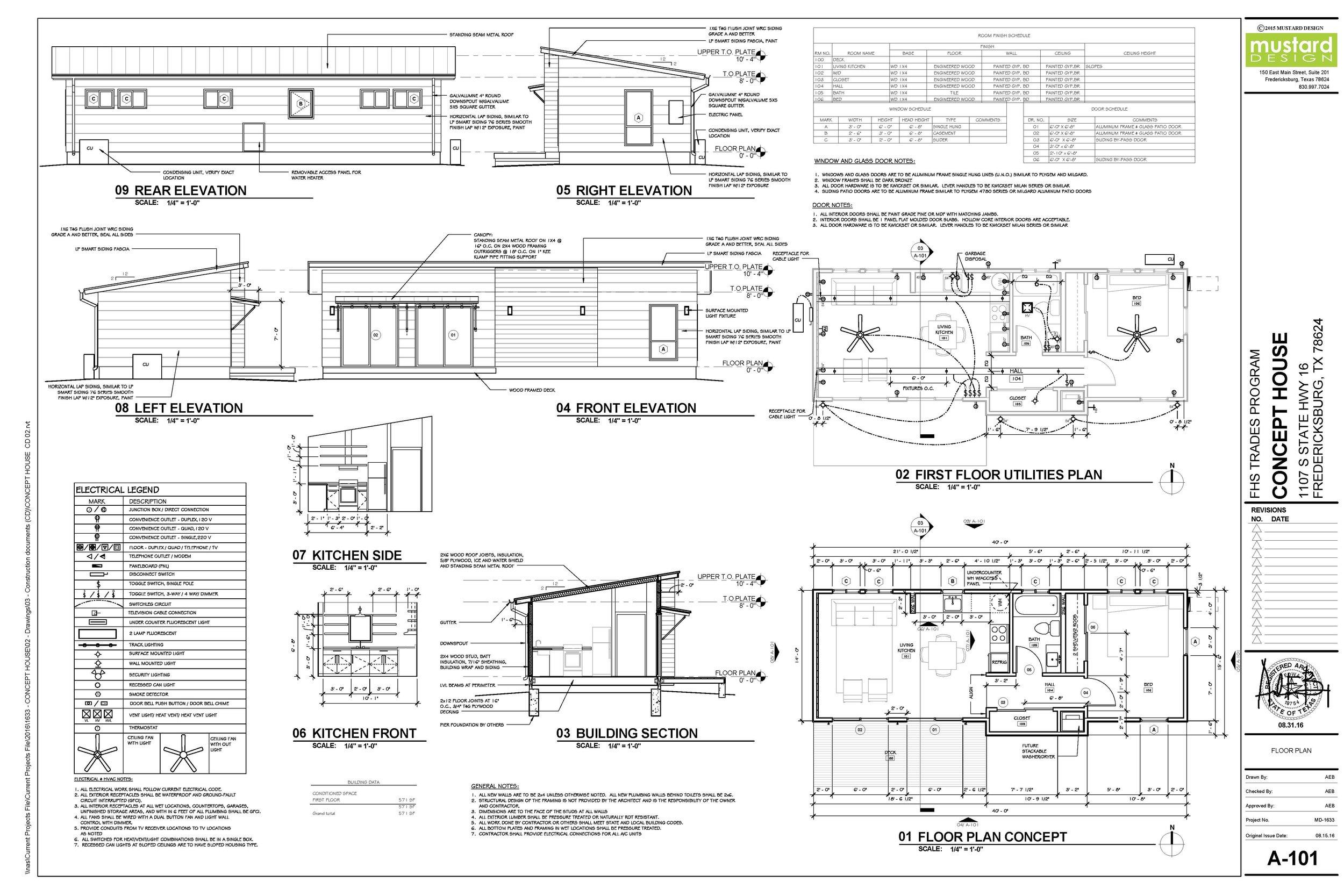 Casa Über Alles FHS Trades Program Concept House_Page_02.jpg