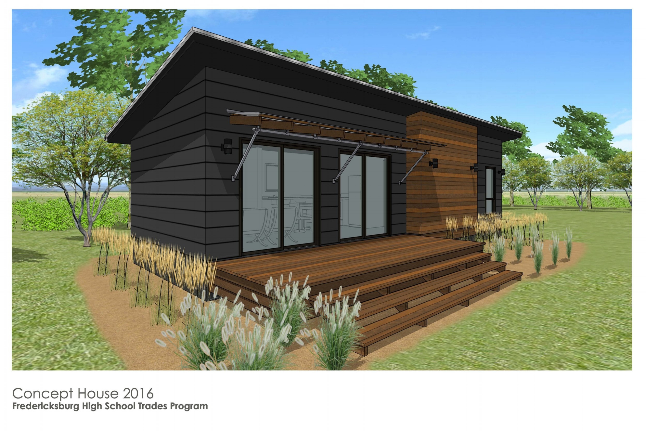 Casa Über Alles FHS Trades Program Concept House_Page_01.jpg