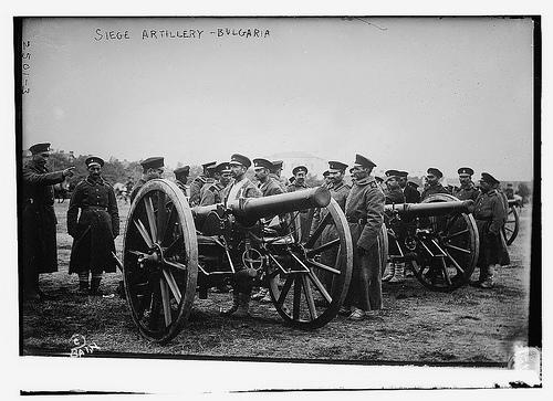 Balkan_Artillery.jpg