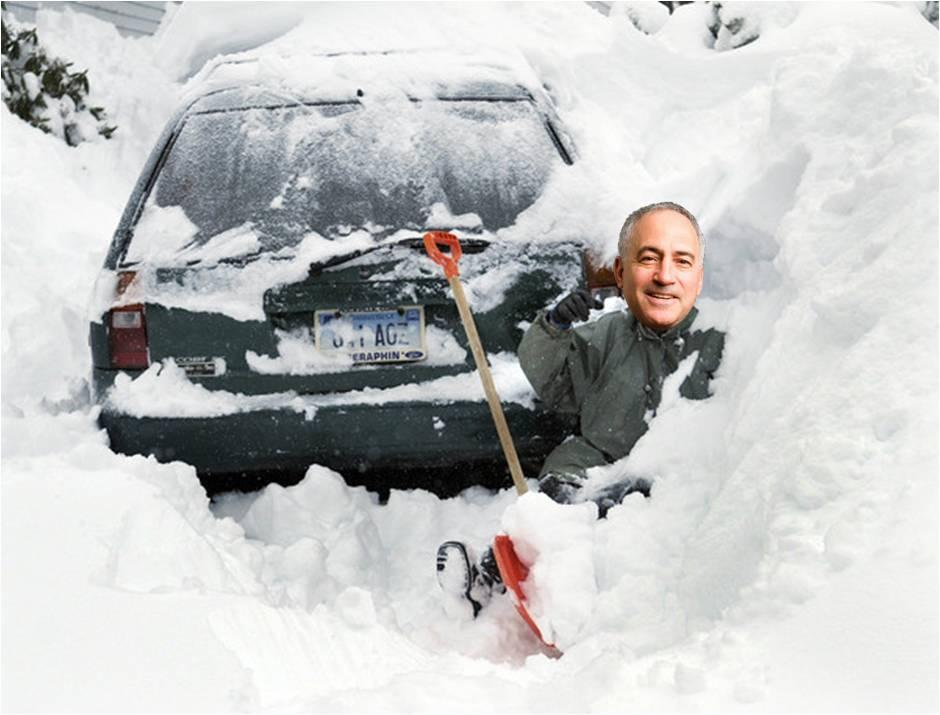 Doak-Snowpocalypse.jpg