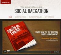 Social_Hackathon_small.jpg